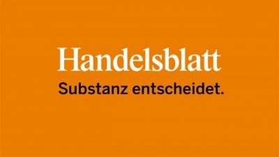 Handelsblatt: Καμία ελπίδα για ανάκαμψη στην Ελλάδα, με χρέος - ρεκόρ στο 208,9% του ΑΕΠ (τέλος 2020)