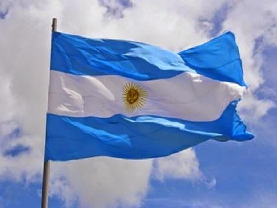 Αργεντινή: Ξεπέρασαν τις 85.000 οι θάνατοι λόγω Covid – Στα 4,11 εκατομμύρια τα κρούσματα