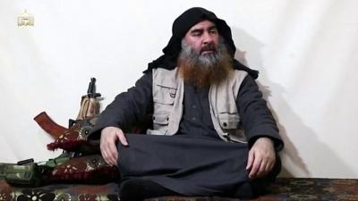 Τουρκία: Συνελήφθη Αφγανός, που φέρεται να είναι ηγετικό στέλεχος του ISIS