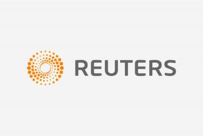 Reuters: Σύλληψη στελεχών τράπεζας για σκάνδαλο φοροδιαφυγής 422 εκ. δολαρίων