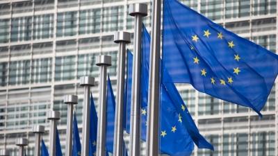Αλληλεγγύη και στήριξη της Γαλλίας από την ΕΕ στη σκιά της συμφωνίας AUKUS