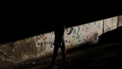 Θλιβερή κατάσταση στη Βοσνία - Μετανάστες και πρόσφυγες κοιμούνται και πεθαίνουν στο δρόμο