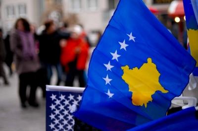 Κόσοβο: Στις κάλπες 1,8 εκατ ψηφοφόροι για τις βουλευτικές εκλογές εν μέσω πανδημίας και ανεργίας