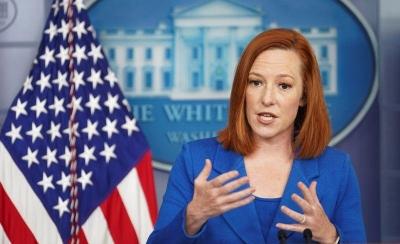 HΠΑ: Ο Λευκός Οίκος δεν επιβεβαιώνει τα σενάρια για την προέλευση του κορωνοϊού