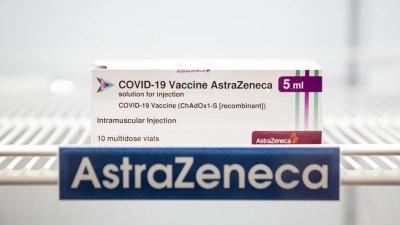 Αναστολή εμβολιασμών με AstraZeneca - Κίνδυνος για εκτεταμένες συνέπειες - Eurasia Group: Η ζημιά έχει γίνει