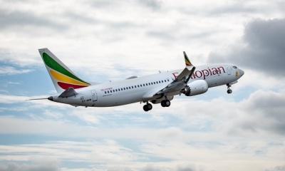 Η Γαλλία θα αναλύσει τα μαύρα κουτιά του μοιραίου Boeing 737 MAX