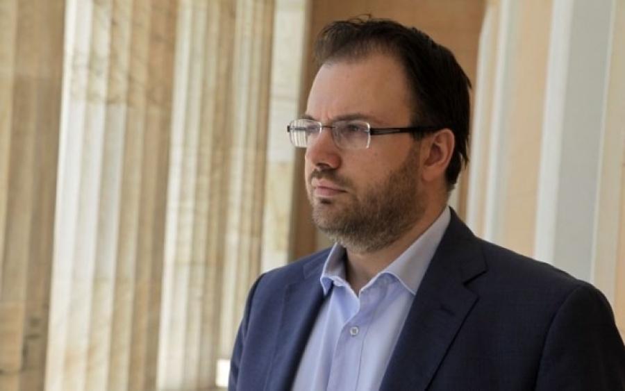 Badische Zeitung: Bήμα για έξοδο από την κρίση η επιστροφή της Ελλάδας στις αγορές ομολόγων