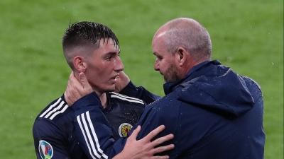 Στιβ Κλαρκ: Η πιο σημαντική νίκη του Σκωτσέζου προπονητή μέχρι την… επόμενη!