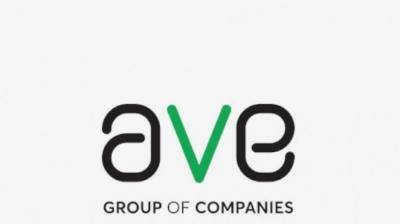 AVE: Παραιτήθηκε ο Δημήτριος Ντζανάτος - Νέο μέλος του Δ.Σ. ο Ευάγγελος Αδαμόπουλος