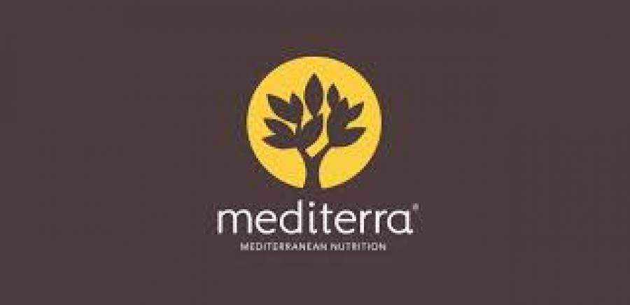 Mediterra: Γενική Συνέλευση στις 9 Ιουλίου