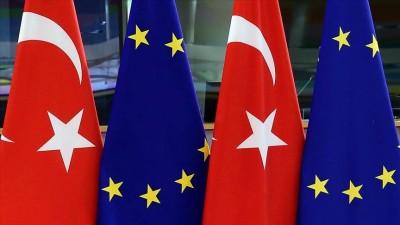 Σύνοδος Κορυφής (10-11/12): Μάχη στην ΕΕ για τα μέτρα κατά της Τουρκίας - Οι κυρώσεις που εξετάζονται - Ποια κράτη είναι υπέρ, ποια κατά