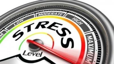 Stress tests: Oι παραδοχές της ΕΒΑ για την Ευρωζώνη το 2021 - Γερμανία: Ύφεση -2,7% - Ιταλία: Ύφεση -0,7%