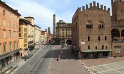 La Repubblica: Η κυβέρνηση ετοιμάζει σκληρό lockdown για όλα τα Σαββατοκύριακα ως το Μάρτιο