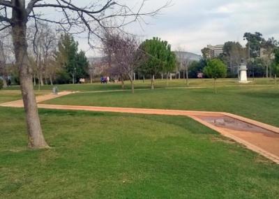 Σε δημόσια διαβούλευση το σχέδιο νόμου για το Μητροπολιτικό Πάρκο Γουδή-Ιλισίων