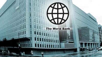 Παγκόσμια Τράπεζα: Χρηματοδότηση 12 δισ. δολ. για την παροχή εμβολίων στις αναπτυσσόμενες χώρες