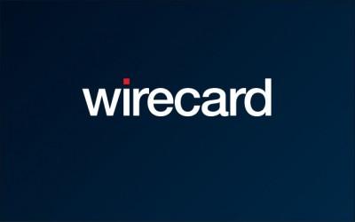 Άλμα 200% για τη μετοχή της Wirecard - Θα συνεχίσει τις δραστηριότητες παρά το σκάνδαλο