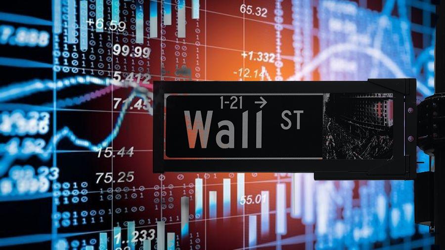 Πόσο πιθανή είναι μια διόρθωση στην Wall Street; - Ακραίες τιμές έχουν δημιουργήσει μια ακραία φούσκα