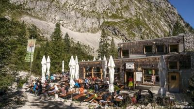 Ξενοδόχοι ορεινού όγκου στο BN: Ο τουρισμός δεν μπορεί  να λειτουργεί με δύο μέτρα και δύο σταθμά