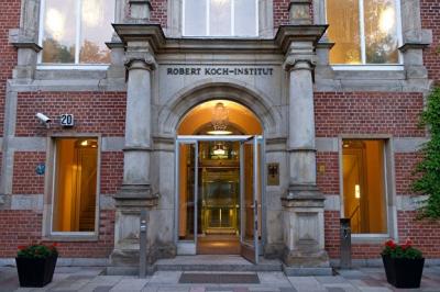 Ινστιτούτο Robert Koch (Γερμανία): Οι συνεχείς μεταλλάξεις του κορωνοϊού δεν επιτρέπουν χαλάρωση των μέτρων