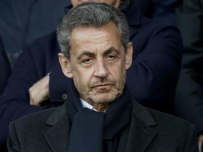 Γαλλία: Έξι μήνες φυλάκιση κατά του πρώην προέδρου Nicolas Sarkozy ζητούν οι εισαγγελείς