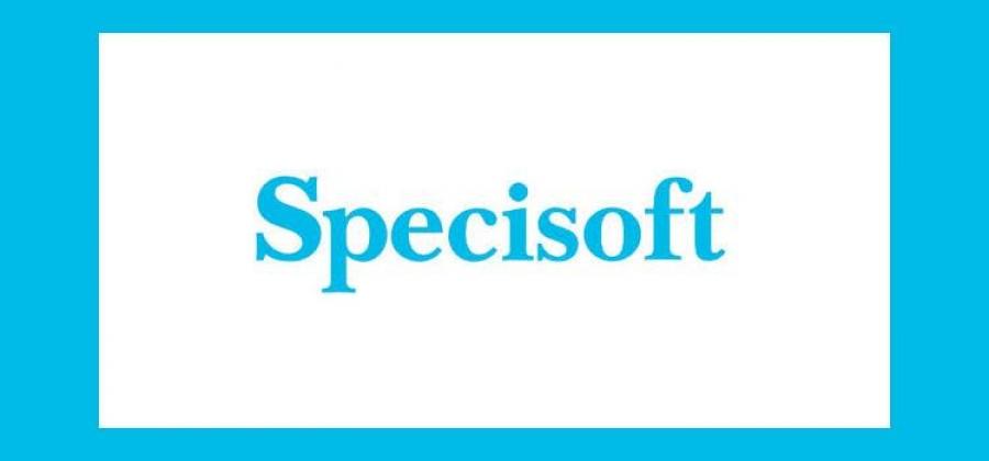 Νέα υπηρεσία στην επιλογή χαρτοφυλακίου μετοχών διεθνών χρηματιστηρίων ανέπτυξε η Specisoft