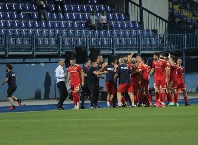 Βέλεζ Μόσταρ: Το «BN Sports» ακτινογραφεί την αντίπαλο της ΑΕΚ στο Europa Conference League!