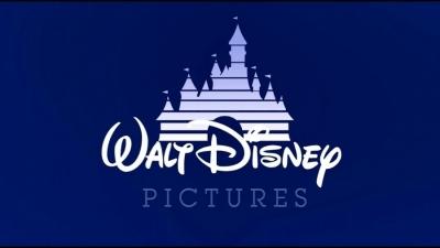 Disney: Κέρδη 32 σεντ ανά μετοχή στο α' τρίμηνο 2021 - Ξεπέρασε τους 94,9 εκατ. συνδρομητές