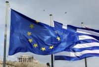 Γιατί το Βερολίνο επιμένει για πλεονάσματα 3,5% στην Ελλάδα; - Τα 4 σενάρια για το χρέος