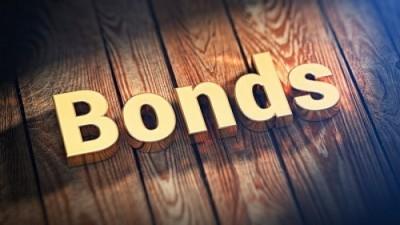 Θετική υποδοχή επεφύλαξαν οι επενδυτές στις εκδόσεις ομολόγων της Ευρωζώνης