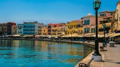 Βιώσιμες ταξιδιωτικές εμπειρίες από την Intrepid με άρωμα Ελλάδας