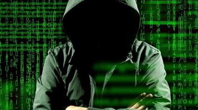 Χάκερς έκλεψαν τα φορολογικά στοιχεία εκατομμυρίων πολιτών στη Βουλγαρία