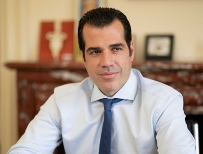 Πλεύρης: Δωρεάν τα μονοκλωνικά αντισώματα, σύντομα η εισαγωγή τους –  Όχι lockdown στη Β. Ελλάδα, τι ισχύει για τα οδοντιατρεία