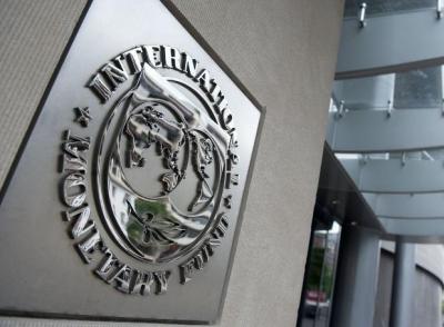 Η Αίγυπτος είναι η δεύτερη μεγαλύτερη οικονομία σε όλο τον αραβικό κόσμο, σύμφωνα με το ΔΝΤ