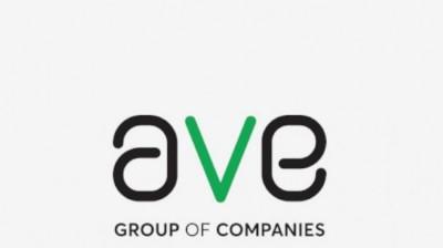 AVE: Συγκροτήθηκε σε σώμα το νέο Δ.Σ. - Πρόεδρος ο Απόστολος Βούλγαρης