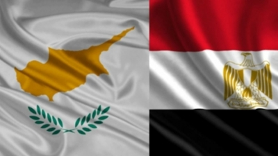 Κύπρος: Η Αίγυπτος κύρωσε τη διακρατική συμφωνία για την αποφυγή διπλής φορολόγησης