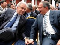 Κώστα Καραμανλή ή Δημήτρη Αβραμόπουλο πιθανόν να προτείνει για πρόεδρο της Δημοκρατίας ο Αλ. Τσίπρας