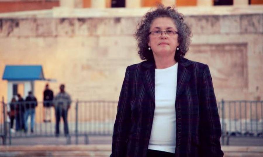 Ισπανία: Οι Ciudadanos προτείνουν συμφωνία με Λαϊκό Κόμμα και Σοσιαλιστές για τον σχηματισμό σταθερής κυβέρνησης