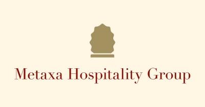 Metaxa Hospitality Group: 200 ευρώ σε εργαζόμενους που κάνουν την 1η δόση έως 5 Αυγούστου