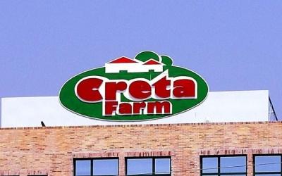 Ο «πύραυλος» ορκωτός της νέας Creta Farms, το copy paste και τα ζητήματα νομιμότητας