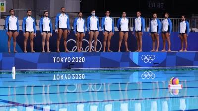 Ολυμπιακοί Αγώνες: Οι συμμετοχές των Ελλήνων αθλητών (27 Ιουλίου)