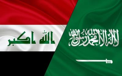 Σαουδική Αραβία - Ιράκ για τη συνέχιση της συνεργασίας τους στο πλαίσιο του ΟΠΕΚ