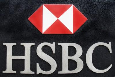 Μειώνει 16% την εκτίμηση για τα κέρδη της Alpha Bank το 2020 η HSBC - Τιμή στόχος 0,50 ευρώ