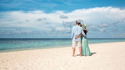 Τι θα «πυροδοτήσει» την ταξιδιωτική ανάκαμψη