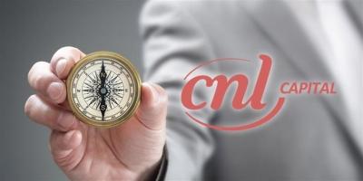 CNL Capital: Ζημίες 138,5 χιλ. ευρώ γγια τη χρήση του 2020