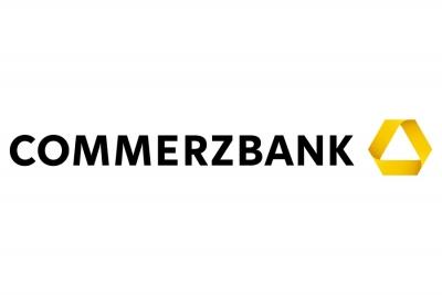 Commerzbank: Στα 2,7 δισ. ευρώ διευρύνθηκαν οι ζημιές στο δ΄τρίμηνο 2020