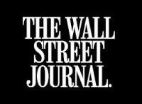 WSJ: Στα 29 δισ. ευρώ οι οφειλές της Ελλάδας για το 2015 – Τι πρέπει να πληρώνει κάθε μήνα