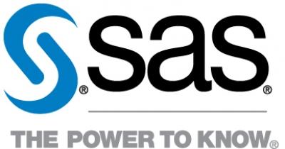 Η SAS ανακοινώνει την πρόθεσή της να πραγματοποιήσει Αρχική Δημόσια Προσφορά