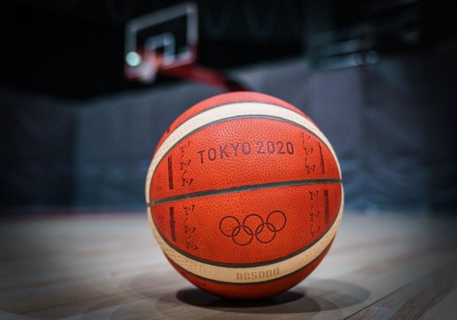 Μπάσκετ: Η κλήρωση έβγαλε ΗΠΑ vs Ισπανία στη φάση των «8»