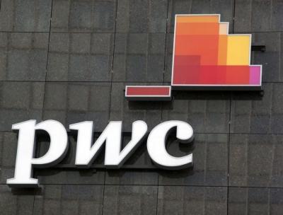 PwC: Κεφάλαια 6 δισ. ευρώ προσέλκυσαν οι ελληνικές εταιρείες το 2020