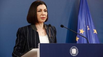 Κόντρα κυβέρνησης – ΣΥΡΙΖΑ για το λιανεμπόριο